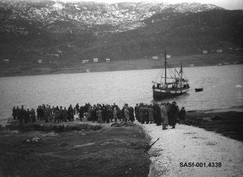 Bilde 4342 fra Storegjerdesamlinga